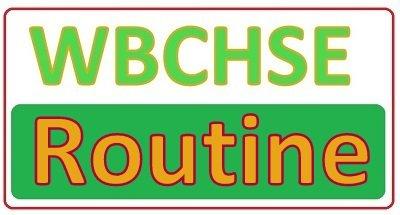 WB HS Routine 2021