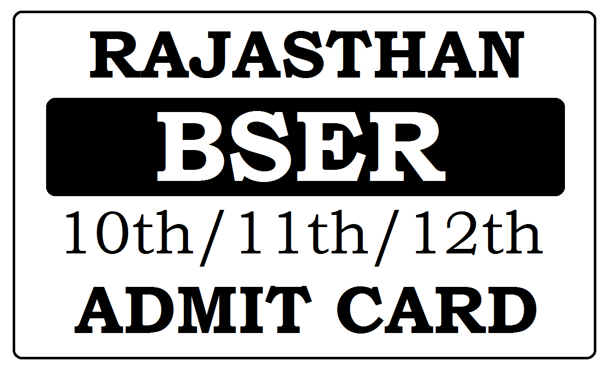 RBSE Model Paper 2021